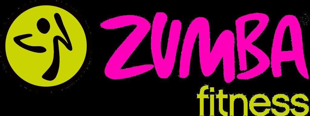 Zumba Vettoriale Logo  2019 Logo Ideas amp Designs